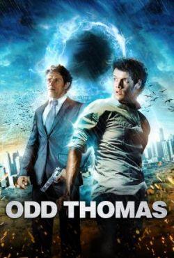 Odd Thomas: Pogromca zła / Odd Thomas