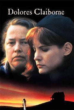 Dolores / Dolores Claiborne