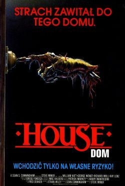 Dom / House