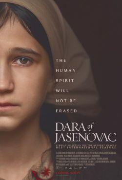 Dara z Jasenovca / Dara of Jasenovac / Dara iz Jasenovca