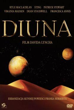 Diuna / Dune
