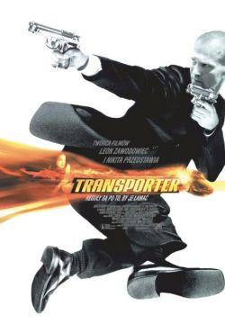 Transporter / The Transporter