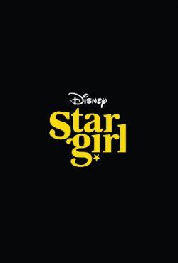 Gwiazdka / Stargirl