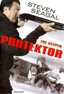 Cena powrotu / The Keeper