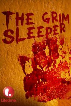 Uśpiona zbrodnia / The Grim Sleeper