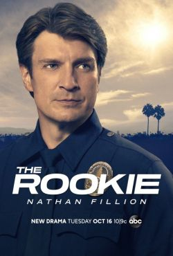 Rekrut / The Rookie