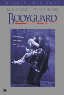 Bodyguard / The Bodyguard