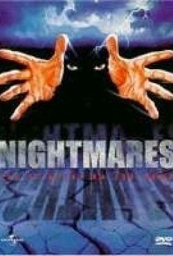 Koszmary / Nightmares