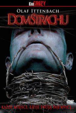 Dom strachu / Chain Reaction