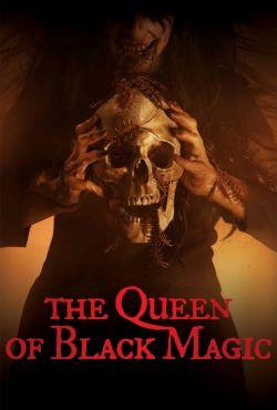 Królowa czarnej magii / Ratu Ilmu Hitam