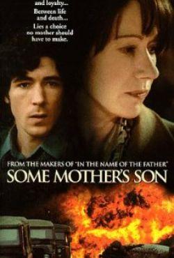 Spirala przemocy / Some Mother's Son