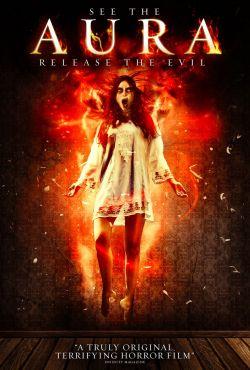 Egzorcyzm Karen Walker / The Exorcism Of Karen Walker