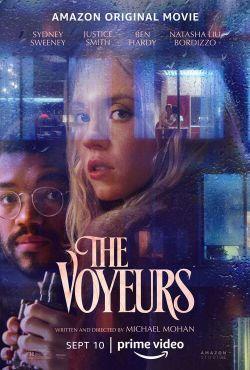 Kiedy nikt nie patrzy / The Voyeurs