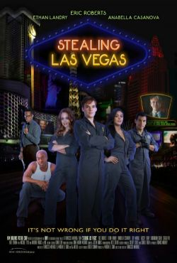 Okraść Las Vegas / Stealing Las Vegas