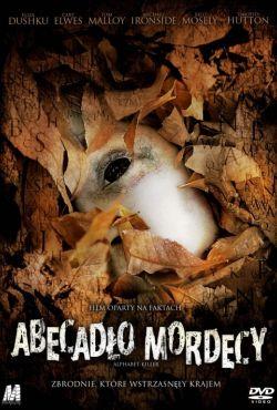 Abecadło mordercy / The Alphabet Killer