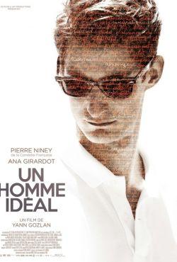 Mężczyzna idealny / Un homme idéal