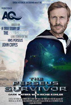 "Ocalały z ""Perseusa"" / The Perseus Survivor"