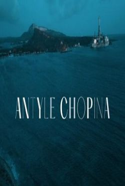 Antyle Chopina