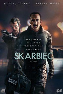 Skarbiec / The Trust