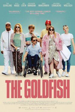 Złote rybki / Die Goldfische
