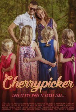 Cherrypicker