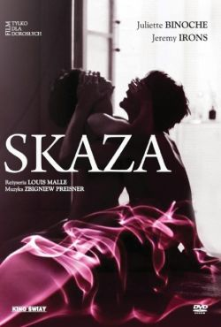 Skaza / Damage