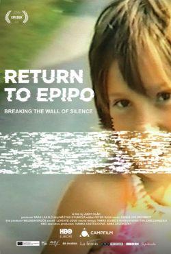 Powrót do Epipo / Visszatérés Epipóba