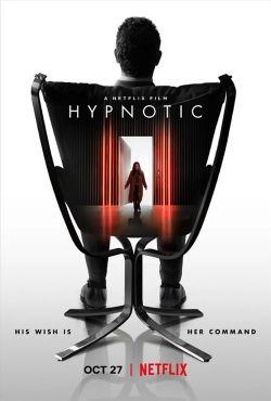 Efekt hipnozy / Hypnotic