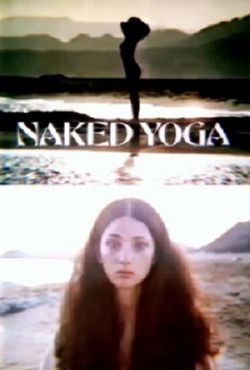 Naked Yoga