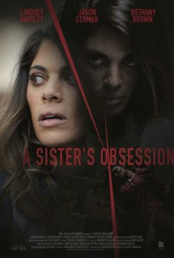 Zemsta siostry / A Sister's Obsession