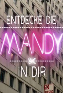 Uwierzyć w siebie / Entdecke die Mandy in Dir
