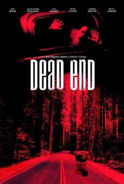 Droga śmierci / Dead End