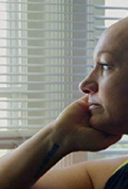 Czarno-biała historia Rachel Dolezal / The Rachel Divide