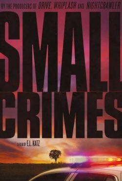 Drobne zbrodnie / Small Crimes