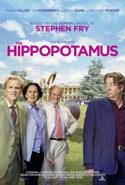 Hipopotam / The Hippopotamus