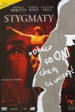 Stygmaty / Stigmata