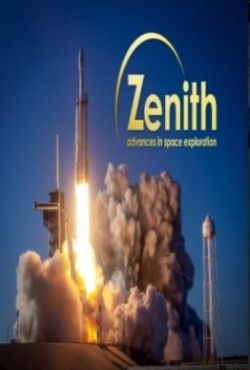 Na podbój kosmosu / Zenith - Advances in Space Exploration