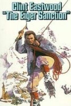 Akcja na Eigerze / The Eiger Sanction