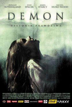 Demon: Historia prawdziwa / An American Haunting