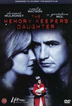 Córka opiekuna wspomnień / The Memory Keeper's Daughter