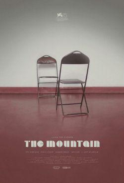 Góra / The Mountain