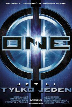Tylko jeden / The One