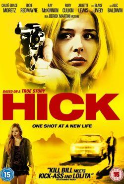 Prowincjuszka / Hick