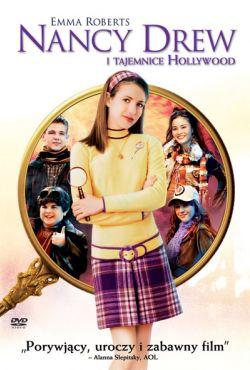Nancy Drew i tajemnice Hollywood / Nancy Drew