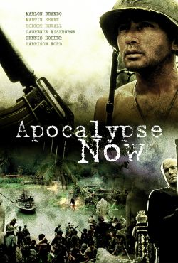 Czas Apokalipsy / Apocalypse Now
