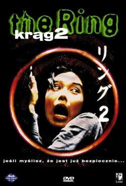The Ring - Krąg 2 / Ring 2
