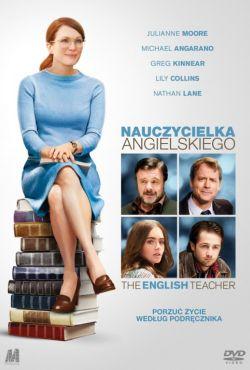 Nauczycielka angielskiego / The English Teacher