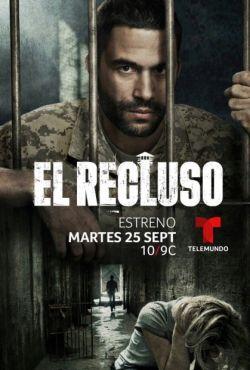 Osadzony / El Recluso