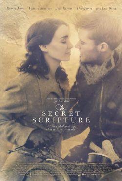 Tajny dziennik / The Secret Scripture