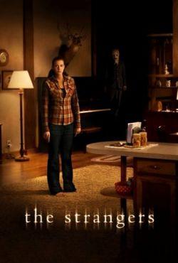 Nieznajomi / The Strangers